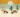 lunettes-solaire-kids-paper-izipizi-afflelou