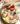 joaillerie-laduree-gourmandise-dior